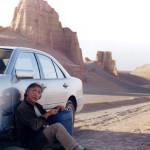 لوکیشنهای «خیلی دور،خیلی نزدیک» آماده پذیرایی از گردشگران