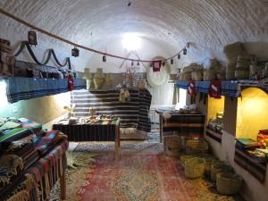 فروشگاه صنایعدستی